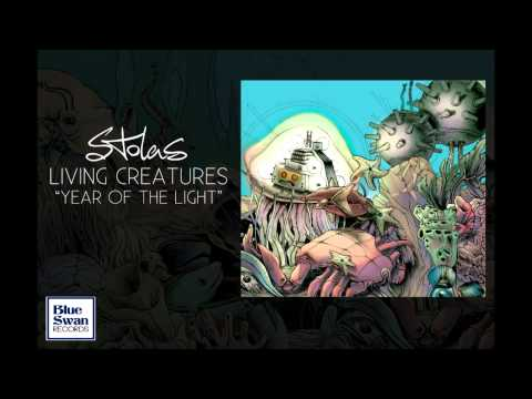 Stolas - Year Of The Light