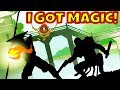 Shadow Fight 2 Special Edition Beginning Of Act 3 Doing My First Magic IT S AWESOME mp3