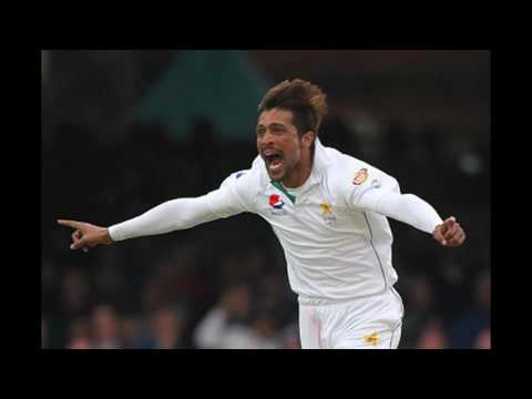 England vs Pakistan 2nd test day one highlights