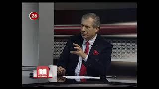 Günlük | Eskişehirspor Basın Sözcüsü Erdal Şahbaz