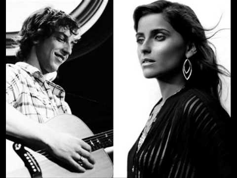 James Morrison ft. Nelly Furtado - Broken Strings Video