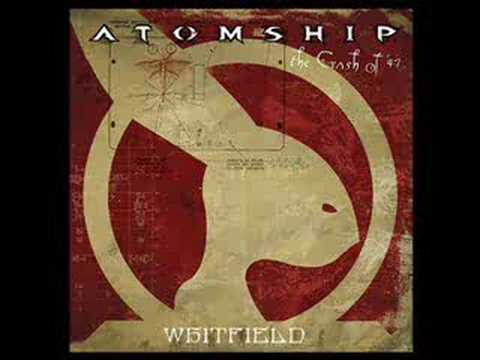 Atomship - Whitfield