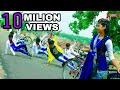 New Khortha Video 2017 HD (कोने स्कूलवा कहा जा ही ) झारखंड का सबसे सुपर हिट वीडियो