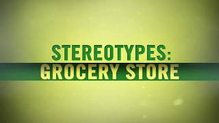 dude perfect stereotypes song (updated version)