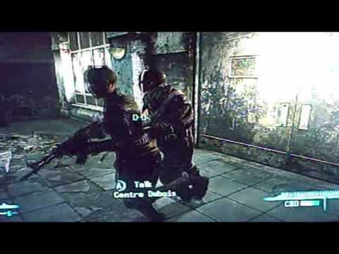 Fallout 3 Glitch Sex Hd video