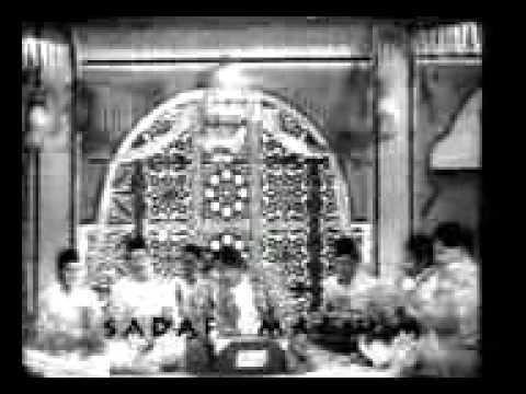 Main Sharabi Sharabi Aziz Mian Qawwal...