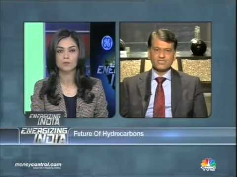 How India can meet its challenges in oil & gas space? -  Part 2