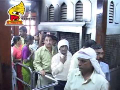 Shirdi Sai Baba Mandir LiveShirdi Sai DwarkaMai   Shirdi Sai...