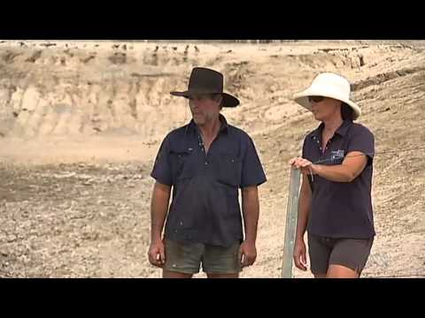 75% drought declared - Western Qld graziers say droughts are getting worse