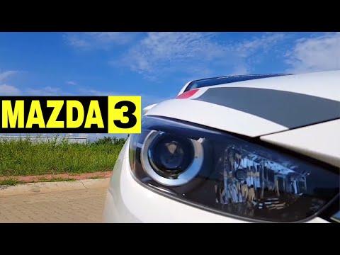 Comprar Nuevo Mazda 3 Del A O Mexico 2018 Sedan