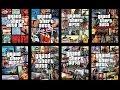 Песни про игры GTA mp3