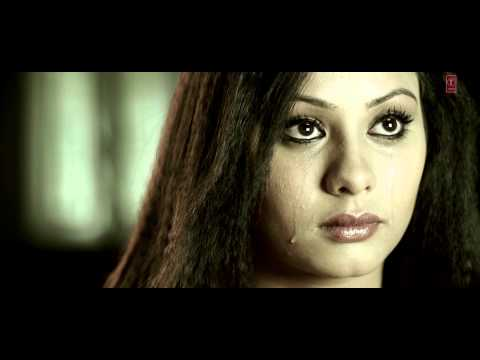 ANURAG SHARMA : AAJA MAHI FULL VIDEO | LOVEISM | LATEST PUNJABI SONG