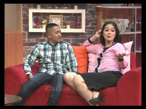 download lagu Melaney Ricardo Gak Berani Ngelahirin No gratis