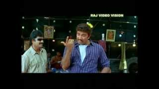 Thalaiva - Vanakkam Thalaiva Full Movie Part 05