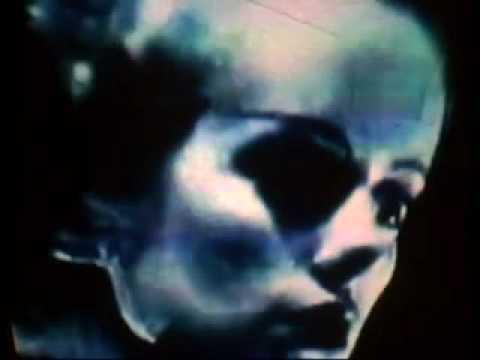 Johnnie Wickerman-Strange Love-Slim Harpo cover
