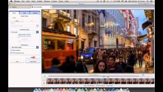 Google Picasa İle Time Lapse Video Oluşturma