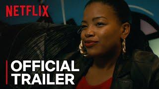 Download Lagu Roxanne Roxanne   Official Trailer [HD]   Netflix Gratis STAFABAND