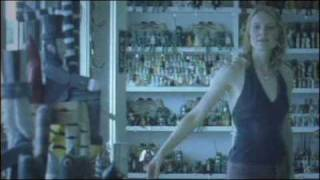 Watch Kelly Willis If I Left You video