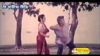 BD.COM bangla film song o -amer -sojun maji