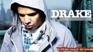 download lagu Alicia Keys Feat. Drake - Unthinkable I'm Ready Remix. gratis