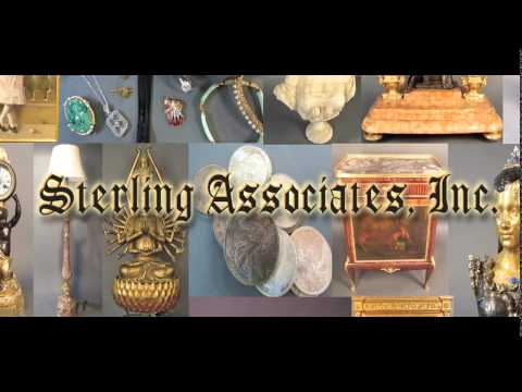 Bergen County New Jersey Antique Auctions