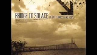 Watch Bridge To Solace Rethink. Redefine. Revolt. video