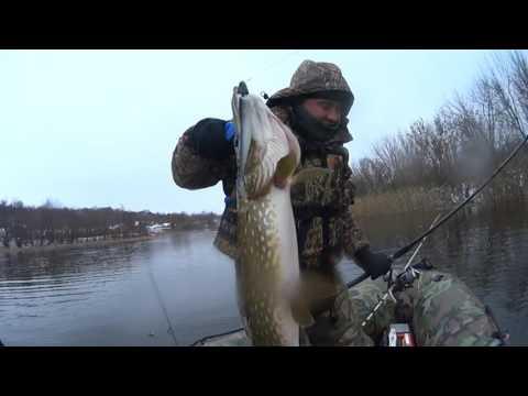 рыбалка на сейме в теткино