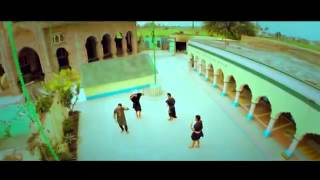 Jeet Dhaliwal - 98887-03303 - Saiyaan | Off You Go | Official full Music Video | 2014...