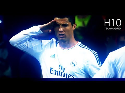 Cristiano Ronaldo 2014 ► The Commander | Goals, Skills & Celebrations | Hd video