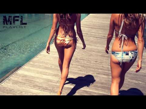 David Guetta & Showtek feat. Vassy - BAD (Original Mix)