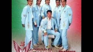 Misa De Cuerpo Presente La Victoria De Mexico