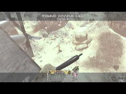 Rezom-Cams Promo | Edited By: Amped