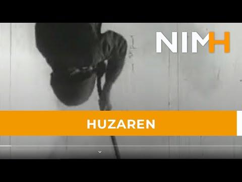 Huzaren