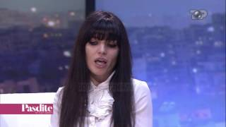 Pasdite ne TCH, 1 Shkurt 2017, Pjesa 4 - Top Channel Albania - Entertainment Show