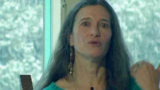Shamanism - Sandra Ingerman - Creating a Joyous Reality