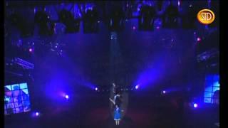 Venus - Dlaczego (Katowice Spodek 1996)