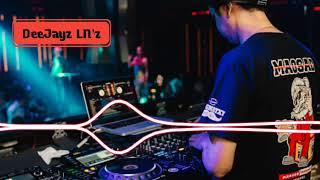 KHMER REMIX 2019-2020 Full SONG HD Get Ready Now [BreakMix] 2019 By DJz P-AN CBD By DeeJayz LN'z