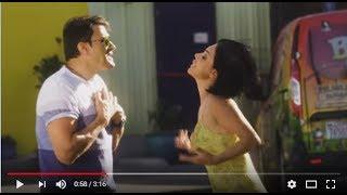 Siavosh Sohrab-Ghoroor(Official Video)