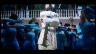 Hindi Chutney Video Mix 2007 II