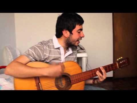 Chica mala (Canción inedita) Sin Censura