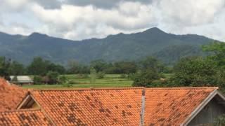 download lagu Pedesaan Situraja Sumedang gratis