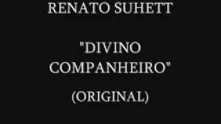 Vídeo 11 de Renato Suhett