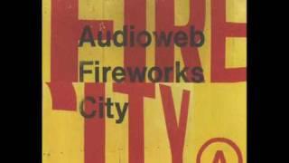 Watch Audioweb Soul On Fire video