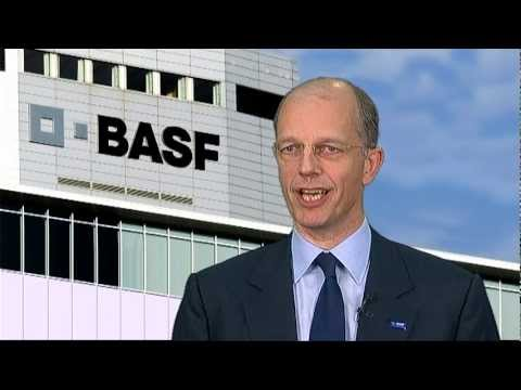 BASF SE 2011 - Third-Quarter Report - Statements by CEO Dr. Kurt Bock on earnings