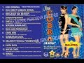 Berlayar Tak Bertepi - New Cobra Versi Malaysia - Ayu Mustika [ Official ] thumbnail