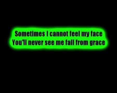 Leash lyrics