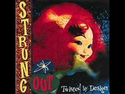 Strung Out - Deville