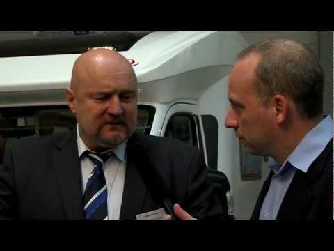 Reisen & Caravan 2012 - Caravan-Shop Hörcher