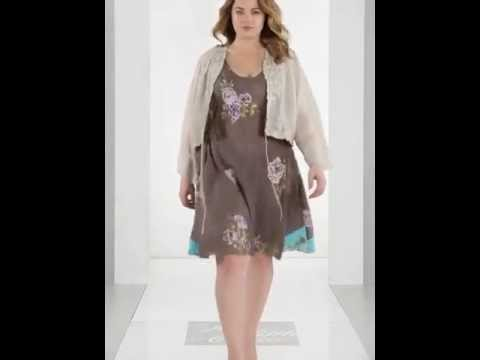 Kailee O'Sullivan - Saks Fifth Avenue videos