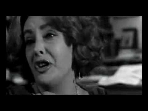 60 Seconds Battle - Elisa Piquer - Virginia Woolf